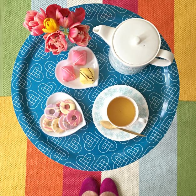 Cordello-home-tray-and-tea-set-1-photo-by-Little-Big-Bell