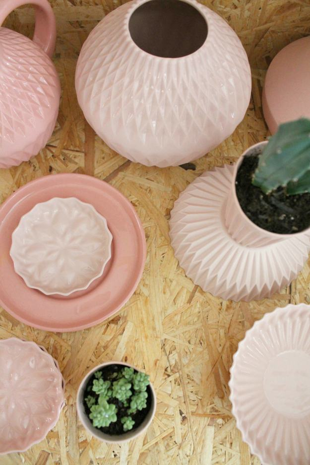 Pastel-pink-ceramics-photo-by-Little-Big-Bell