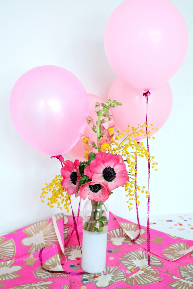 Valentine's-day-flower-ideas-by-Geraldine-Tan-Little-Big-Bell