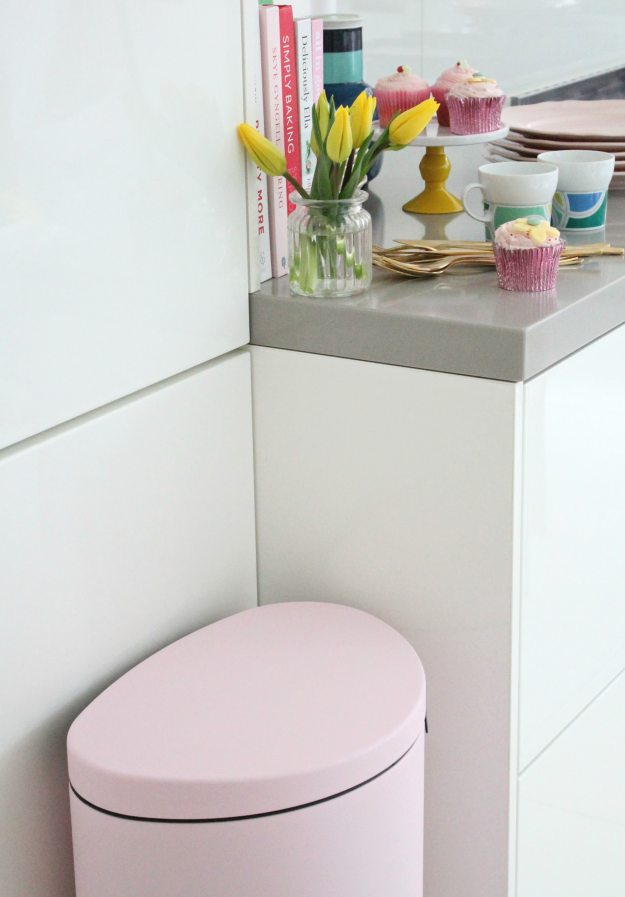 Colourful-kitchen-photo-by-Little-Big-Bell