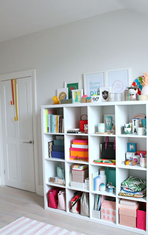 Storage-ideas-for-the-home-photo-by-Little-Big-Bell