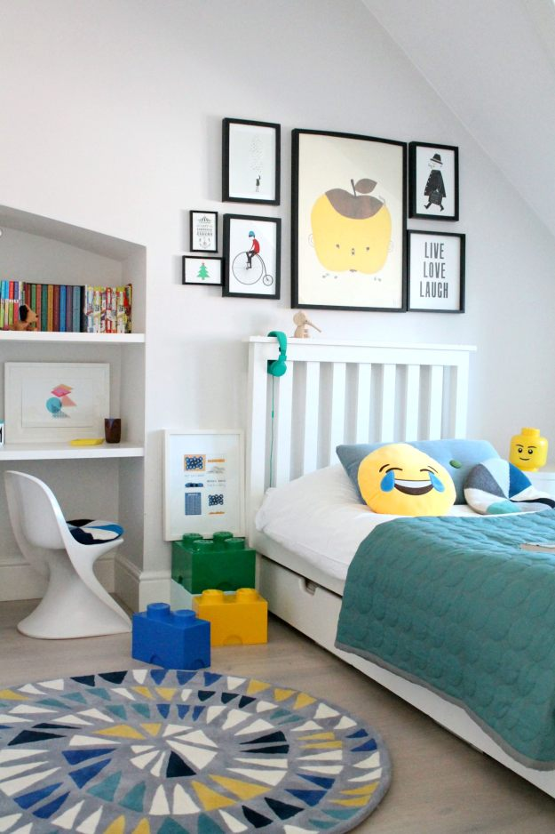 Bedroom-ideas-for-boys-photo-and-styling-by-Geraldine-Tan-Little-Big-Bell