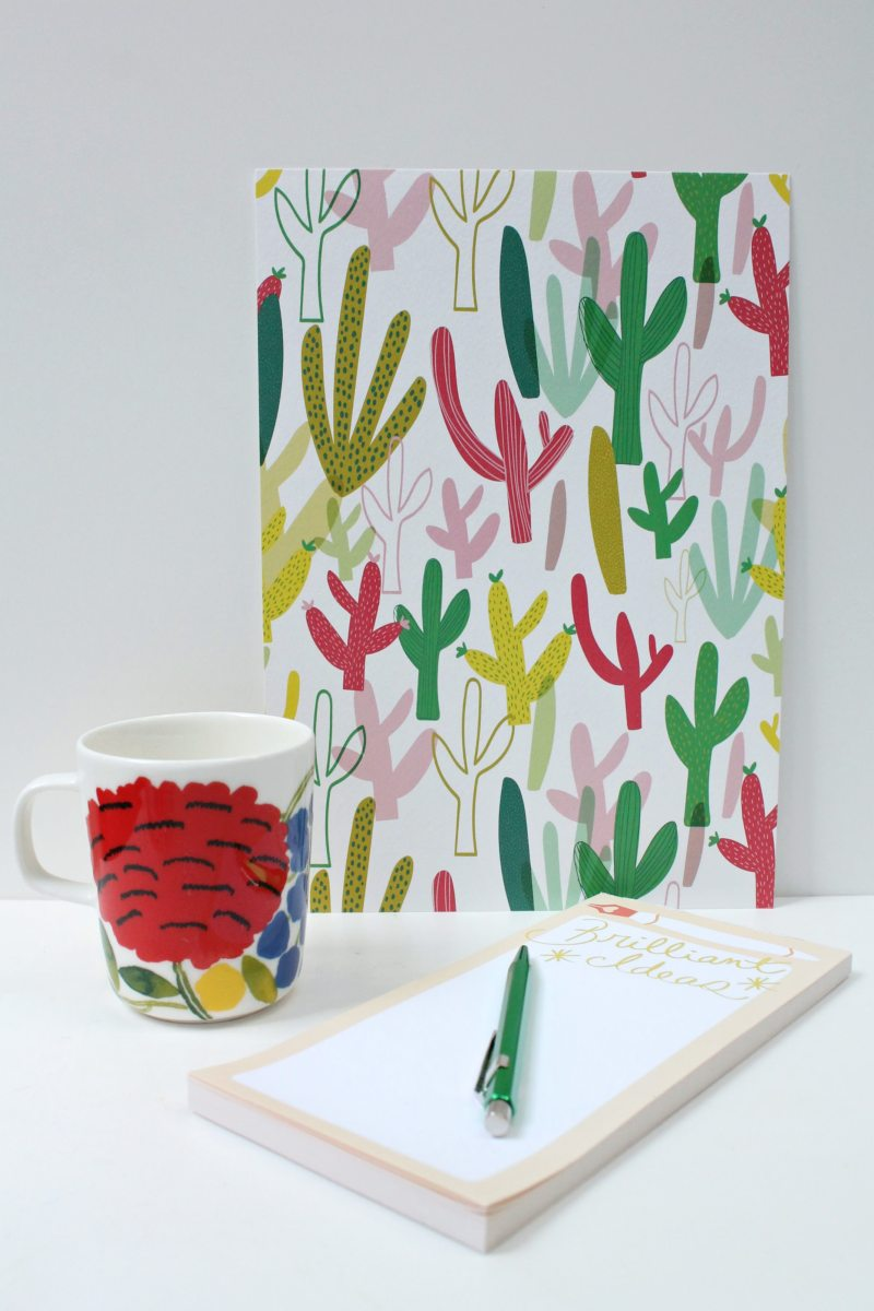 Cactus-print-by-Alice-Potter-styling-and-photo-by-Geraldine-Tan-Little-Big-Bell