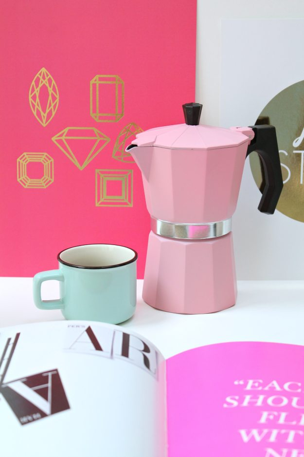Pastel-coffee-ware-from-Dot-com-gift-store-photo-by-Little-Big-Bell