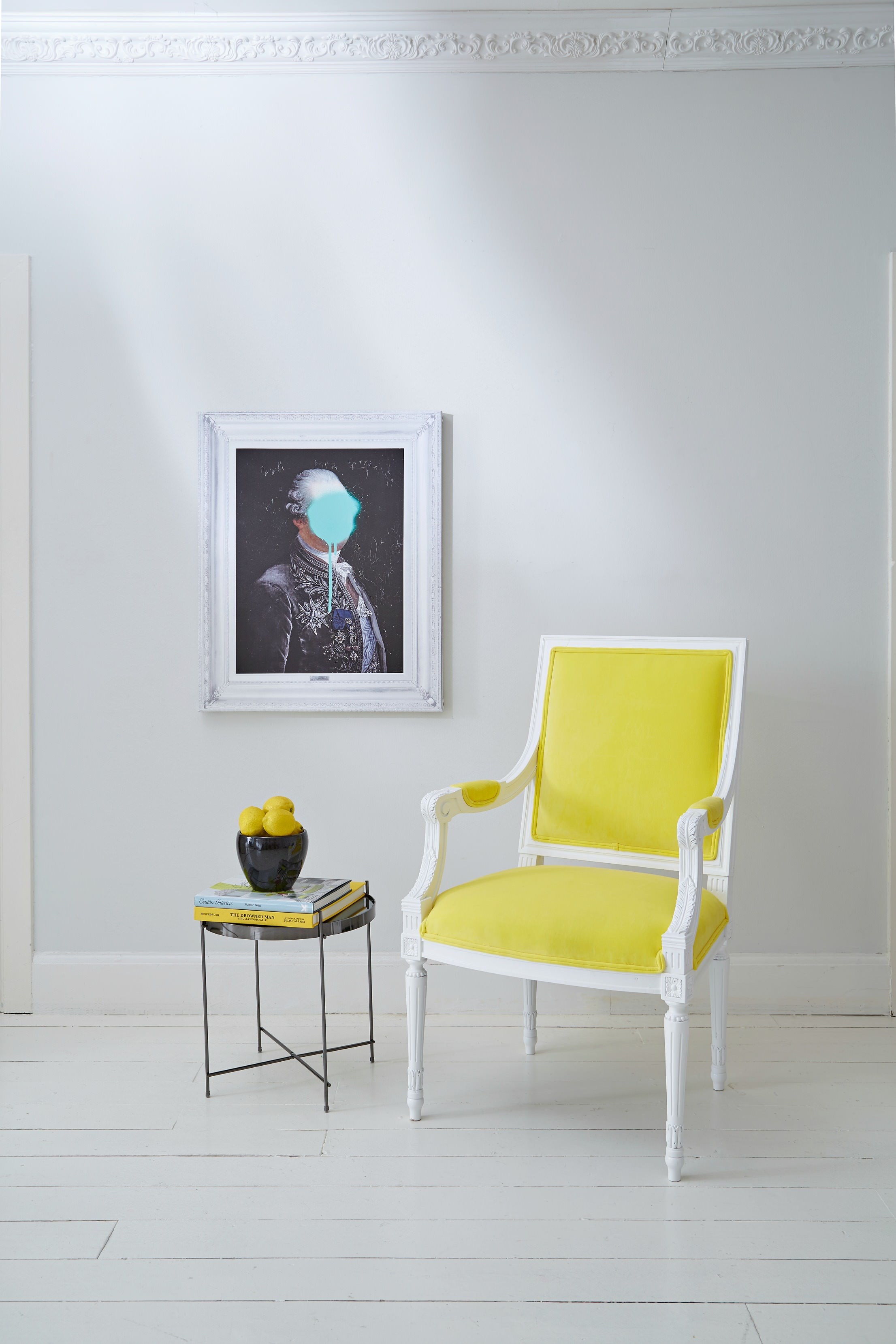yellow bedroom chair fur saucer best of chairs rtty1