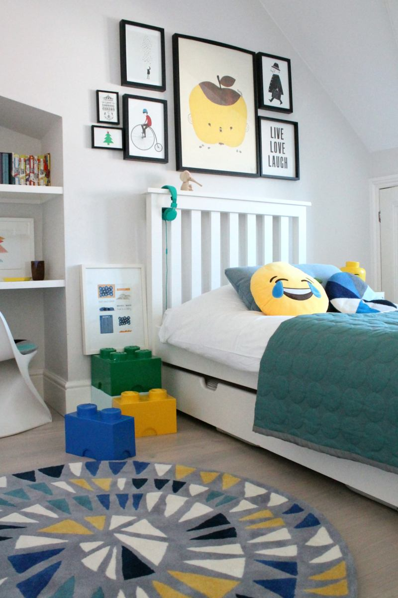 stylish-kid's-room-photo-by-Little-Big-Bell