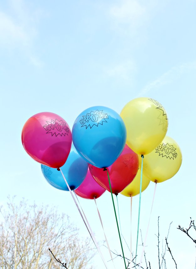 Balloon-race-photo-by-Little-Big-Bell