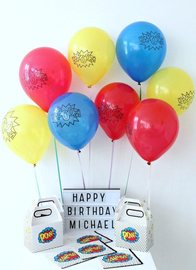 Balloons-hero-party