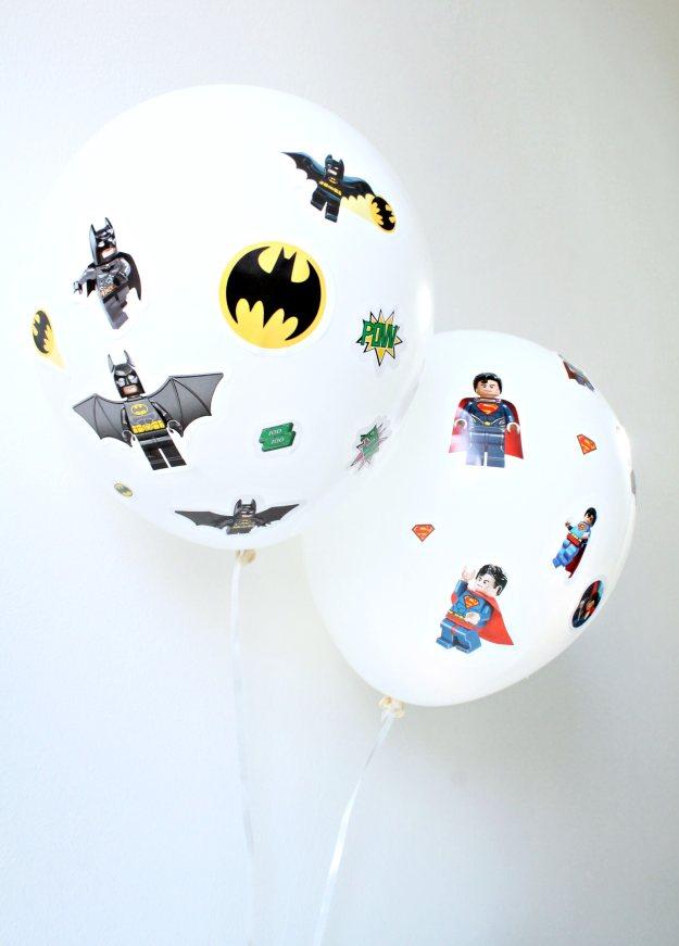 Batman-vs-superman-balloons-superheroes-birthday-party-photo-by-Little-Big-Bell