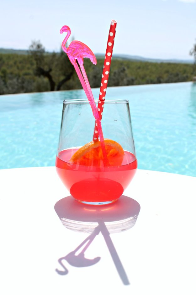 Solerno-blood-orange-liqueur-styling-and-photo-by-Little-Big-Bell