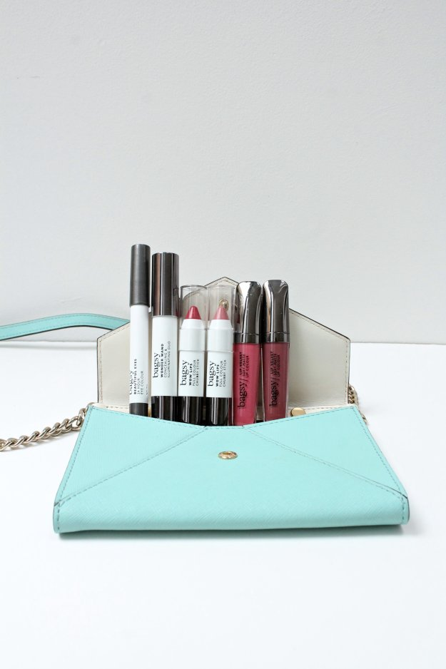 Bagsy-cosmetics-2-photo-by-Geraldine-Tan-Little-Big-Bell