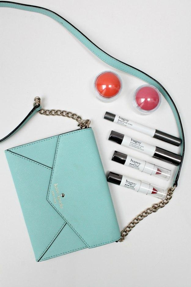 Bagsy-cosmetics-photo-by-Geraldine-Tan-Little-Big-Bell