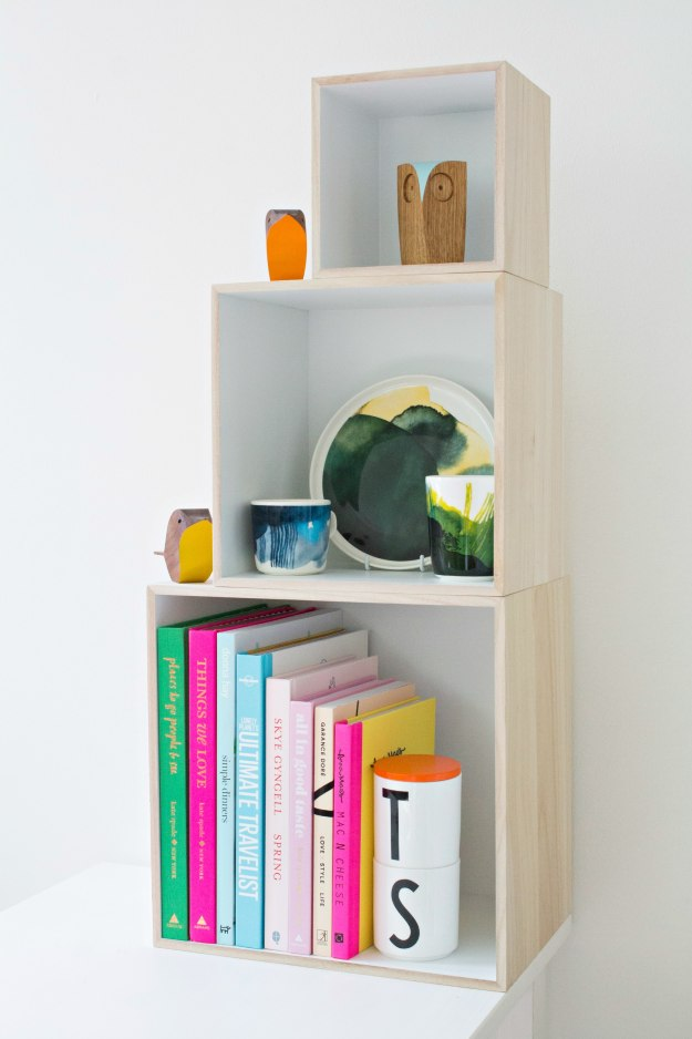 Bloomingville-shelving-1-Trouva-Little-Big-Bell