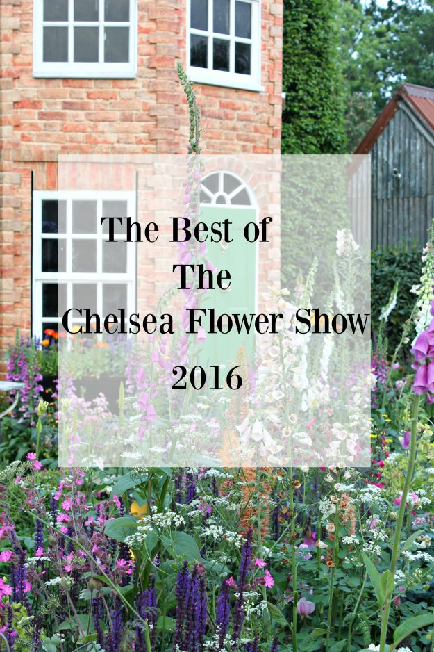 Colourful-garden-1-Chelsea-flower-show-photo-by-Geraldine-Tan-Little-Big-Bell