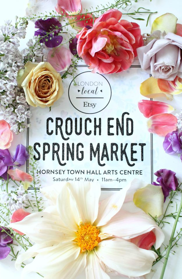 Crouch-End-Spring-market-2016-photo-and-styling-by-Little-Big-Bell