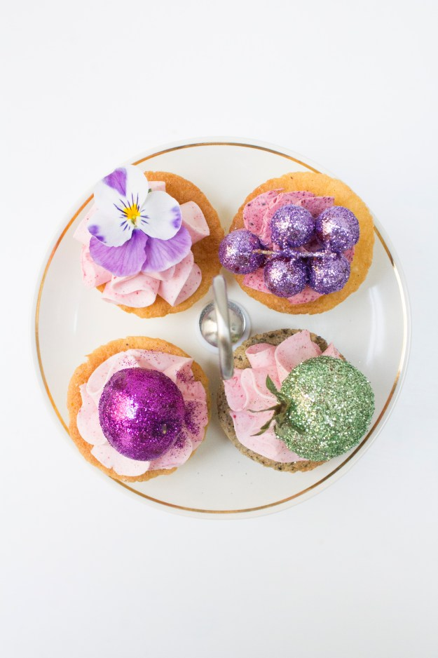 Lily-Vanilli-cupcakes-Little-Big-Bell