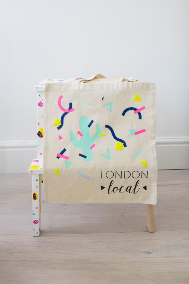 London-local-tote-bag-collaboration-Little-Big-Bell