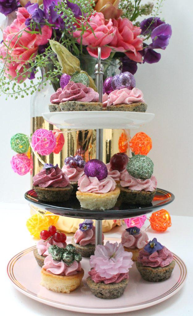 Macmillan-colourful-tea-party-photo-by-Geraldine-Tan-Little-Big-Bell