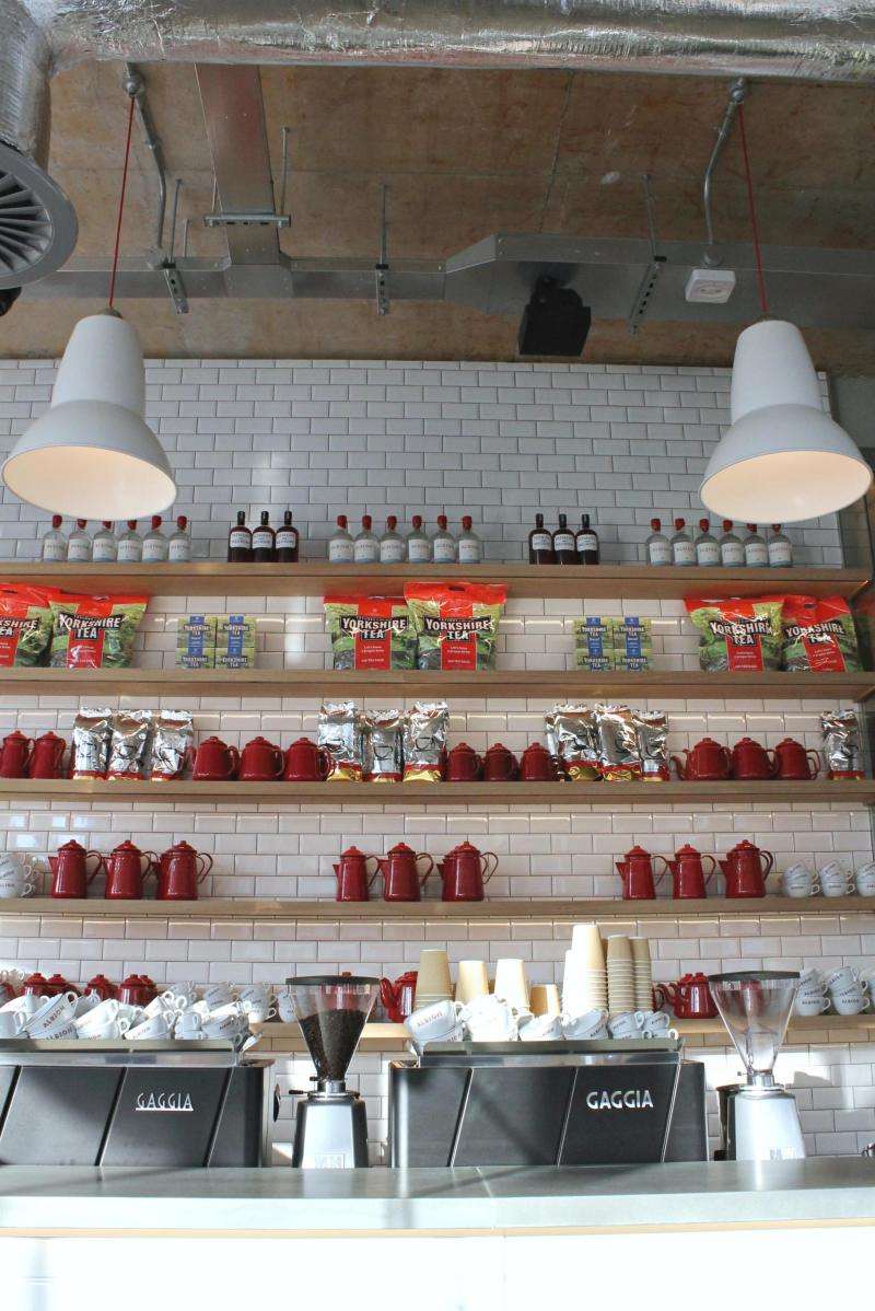 Albion-Clerkenwell-coffee-bar-photo-by-Geraldine-Tan-Little-Big-Bell