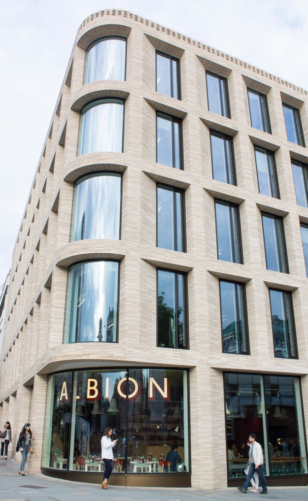 Albion-Clerkenwell-photo-by-Geraldine-Tan-of-Little-Big-Bell