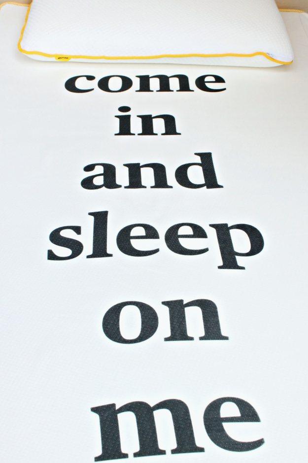 Eve-mattress-photograph-by-Little-Big-Bell