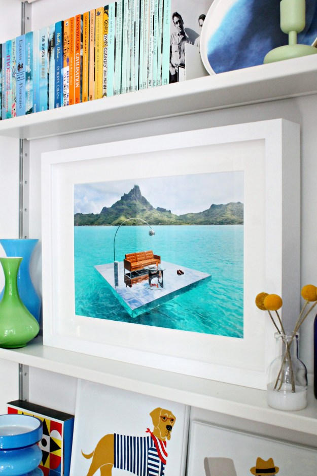 Gray-Malin-Bora-Bora-photo-by-Little-Big-Bell