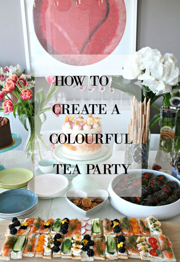 Tea-party-photo-2-by-Little-Big-Bell