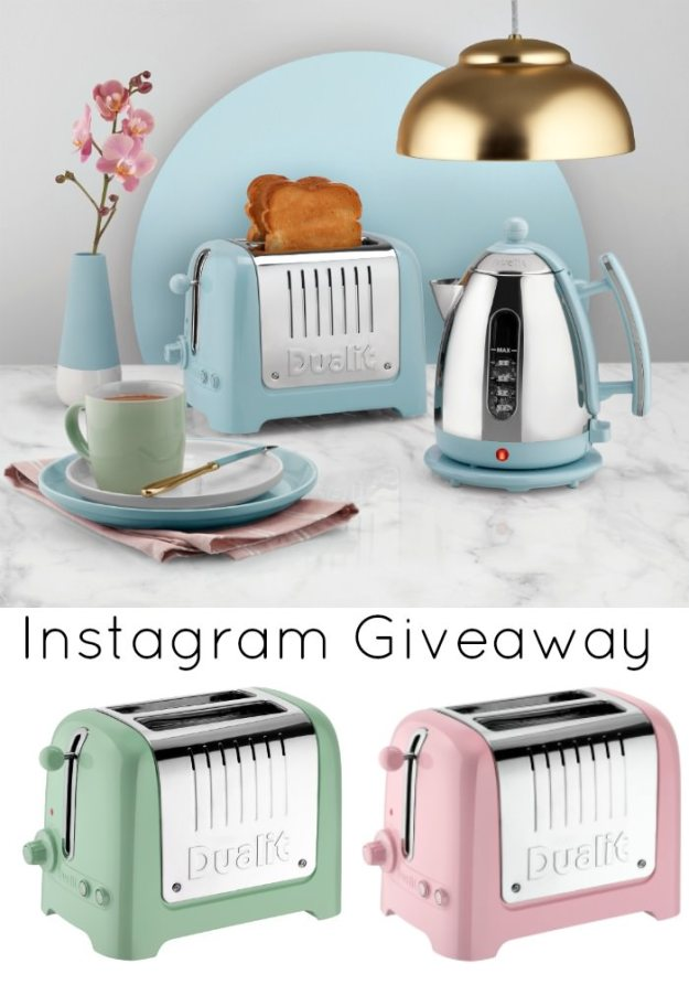 Dualit-Lite-giveaway-on-Instagram-Little-Big-Bell