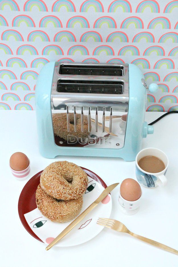 Dualit-Lite-toaster-pastel-blue-photo-by-Little-Big-Bell