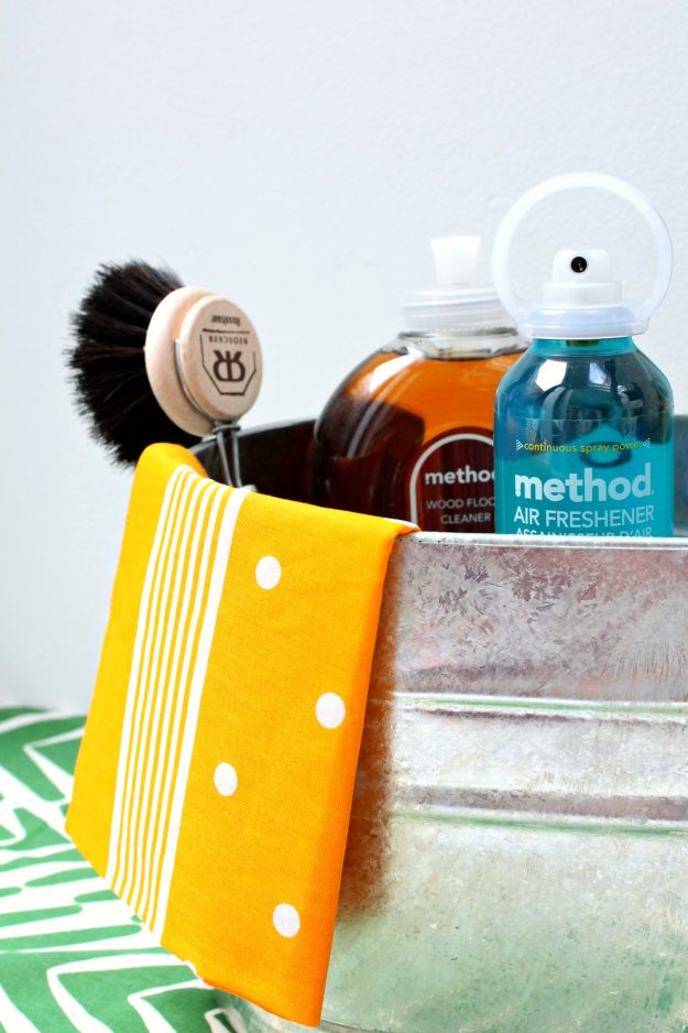 Method-cleaning-products-1-photo-by-Geraldine-Tan-Little-Big-Bell