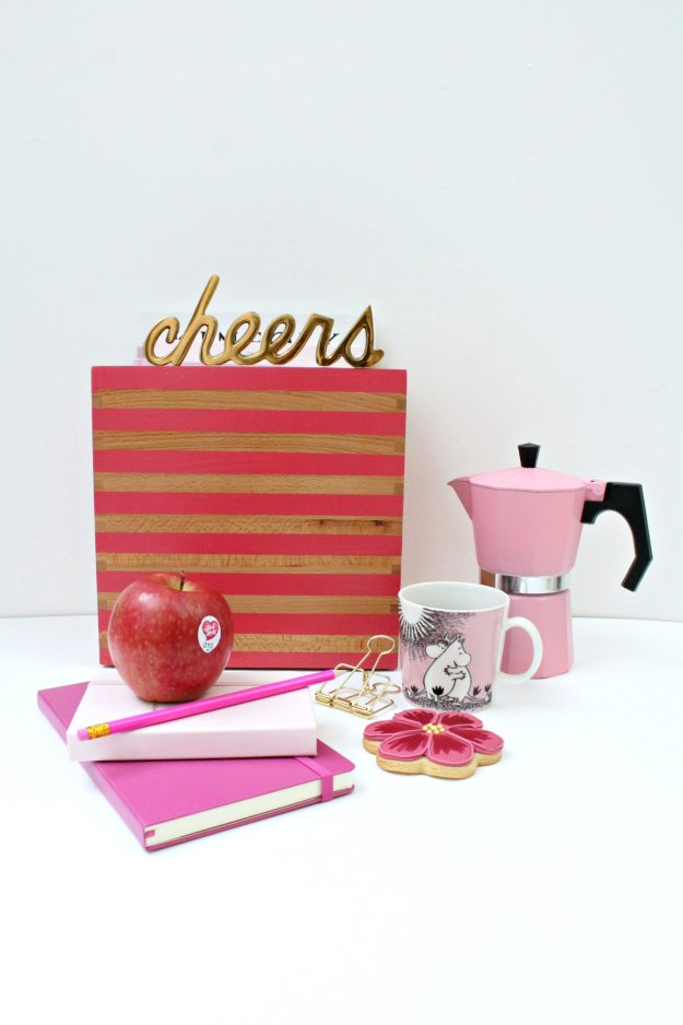 Pink-Lady-apple-paint-photo-and-styling-by-Geraldine-Tan-Little-Big-Bell