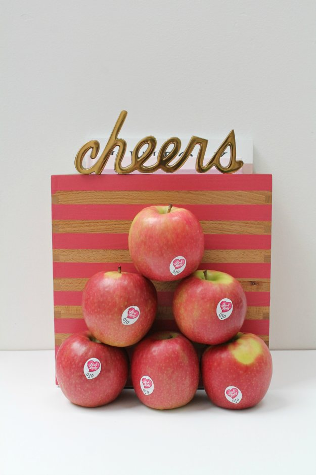 Pink-Lady-apples-photo-by-Geraldine-Tan-Little-Big-Bell