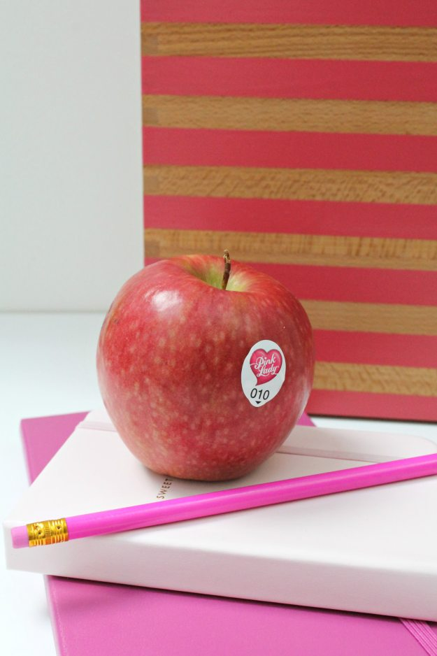 Pink-lady-apple-photo-by-Little-Big-Bell