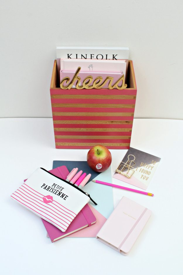 Table-styling-the-power-of-pink-with-Pink-Lady-apples-Little-Big-Bell
