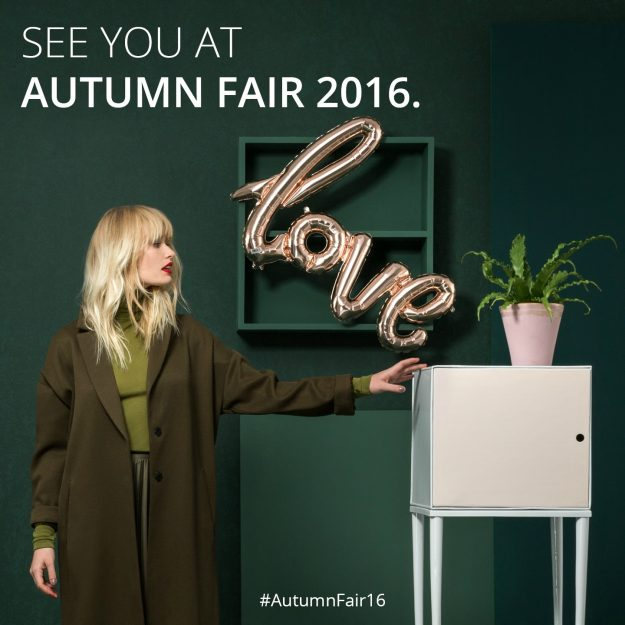Autumn-fair-2016