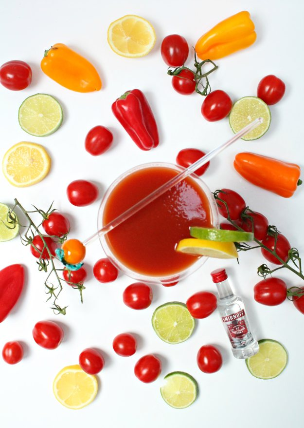 Classic-Bloody-Mary-with-Smirnoff-photo-and-styling-by-Little-Big-Bell