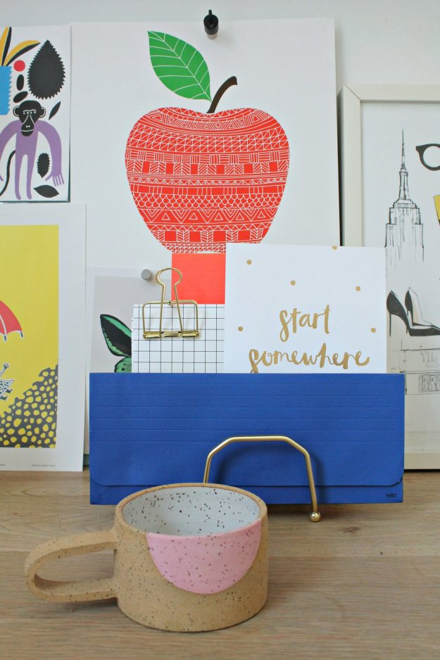 Desk-organisation-workspace-photo-and-styling-by-Little-Big-Bell