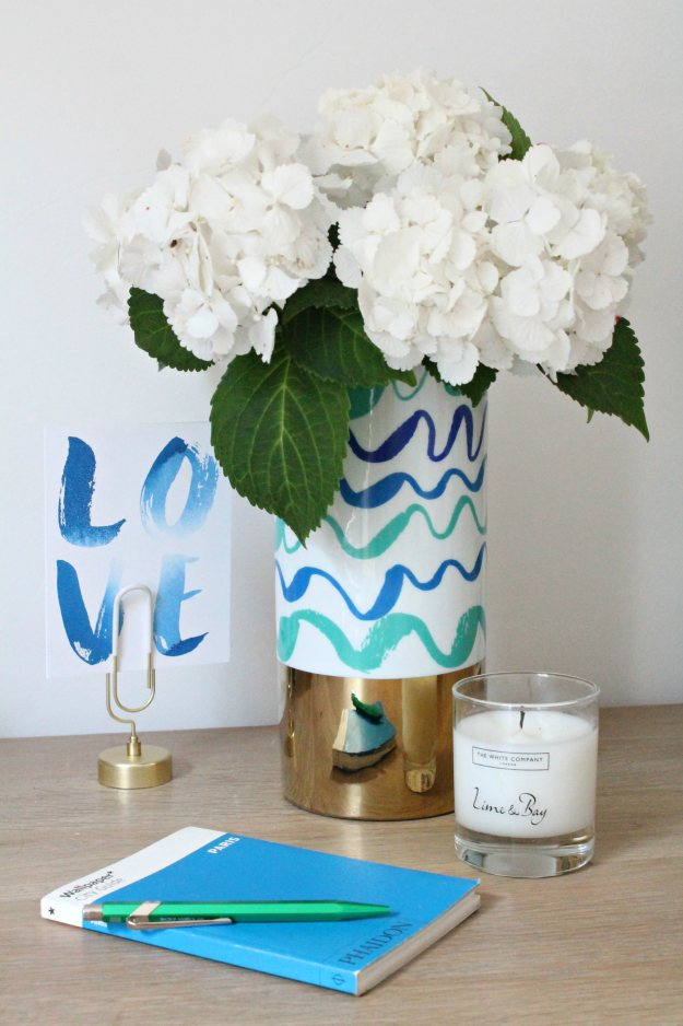 Oh-Joy-for-Target-vase-photo-and-styling-by-Little-Big-Bell