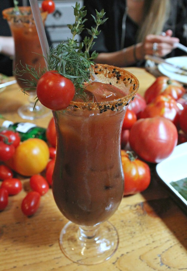 Pachamama-Bloody-Mary-Little-Big-Bell