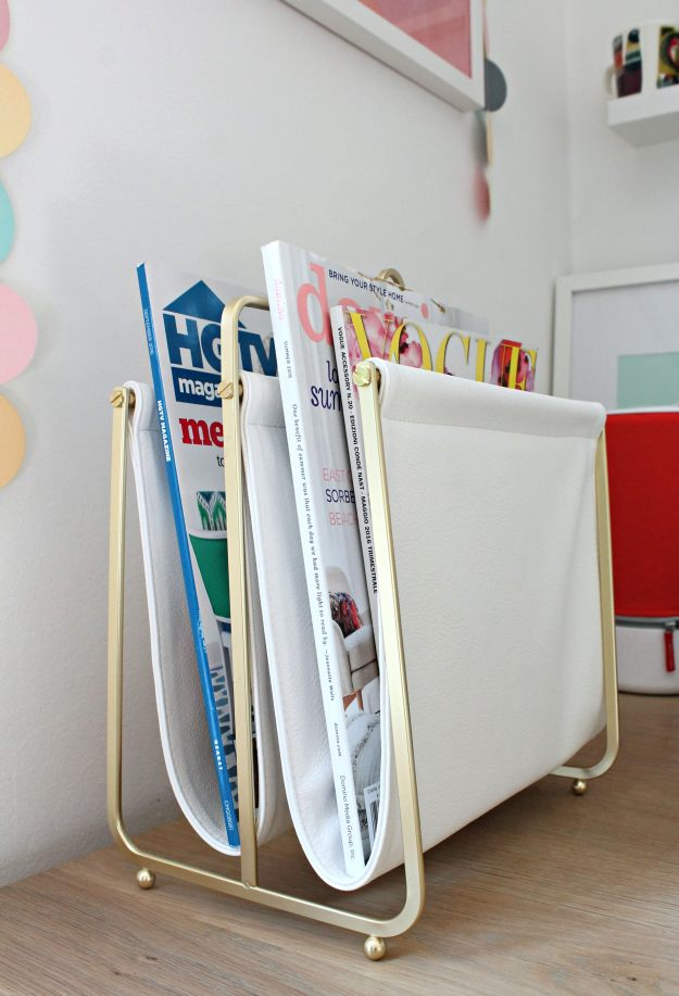 Target-Sugar-Paper-desk-rack-photo-by-Little-Big-Bell