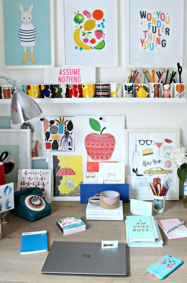 Workspace-1-inspiration-Little-Big-Bell