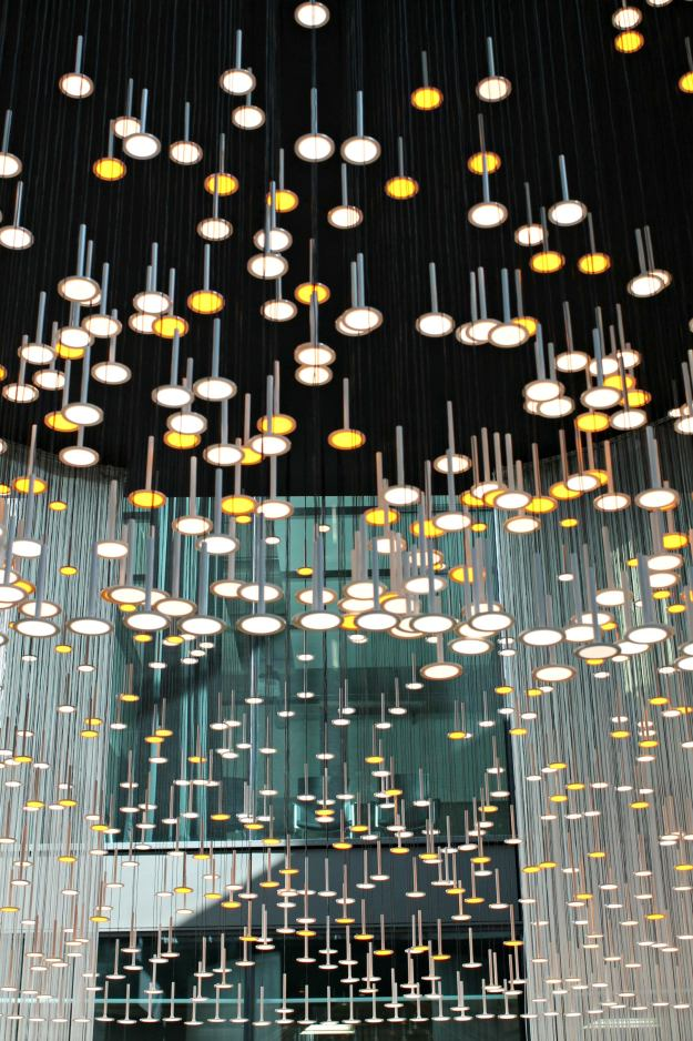 blackbody-lights-london-design-festival-photo-by-little-big-bell