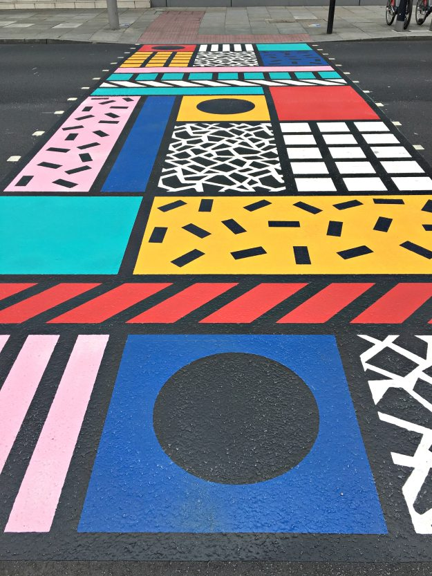 camille-walala-zebra-crossing-for-london-design-festival-2016-photo-by-geraldine-tan-little-big-bell