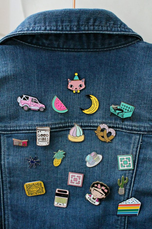etsy-pins-photo-by-geraldine-tan-little-big-bell