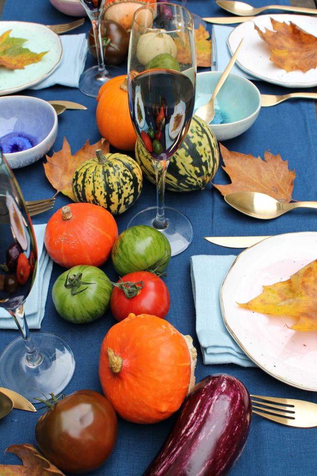 fall-table-decor-photo-by-little-big-bell