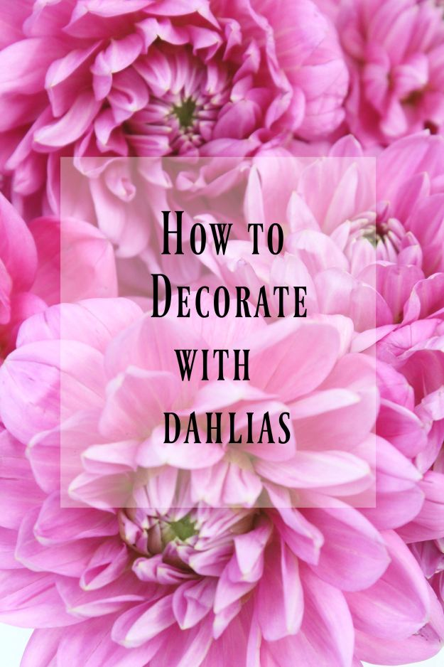 how-to-decorate-with-dahlias-photo-by-little-big-bell