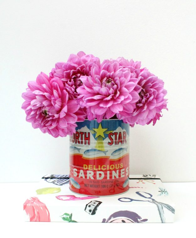 upcycling-tins-diy-flowers-little-big-bell