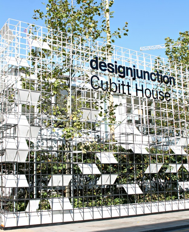 cubitt-house-designjunction-2016-photo-by-little-big-bell