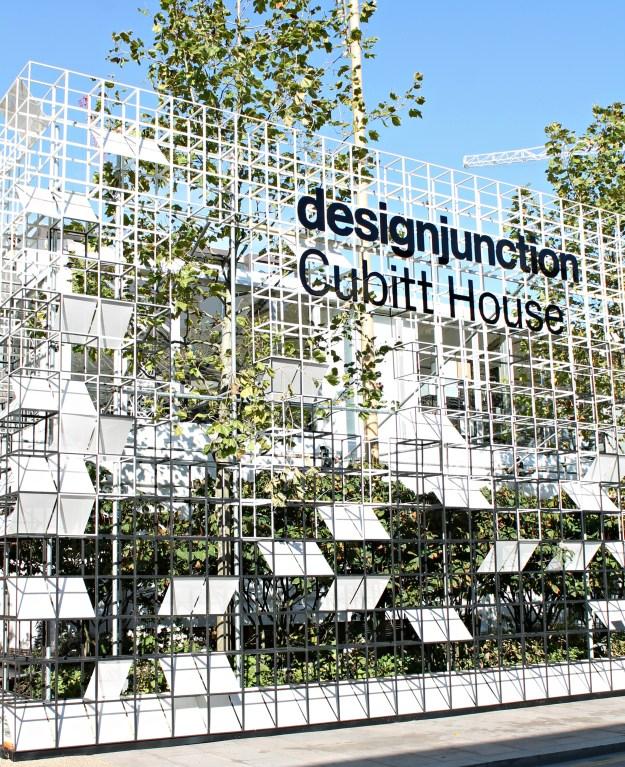cubitt-house-designjunction-2016-photo-by-little-big-bell