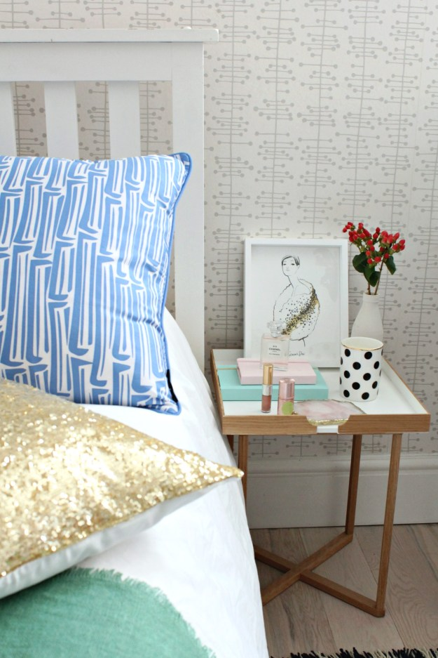 Decorate-bold-patterns-happy-and-co-cushion-photo-by-little-big-bell